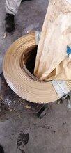 张浦铁屑回收废铁回收