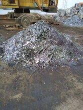 园区不锈钢废钢废铝废铜回收公司