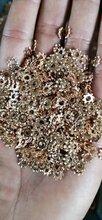 园区废铝回收废铜回收不锈钢回收
