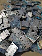 苏州园区废旧物资回收