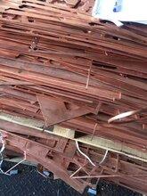 张浦不锈钢铁屑废铁回收站