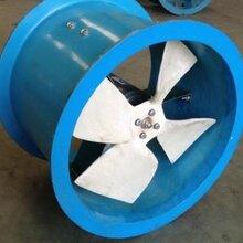 供应吉林风机T35轴流风机屋顶风机离心通风机排烟换气风机厂家直销质量保证