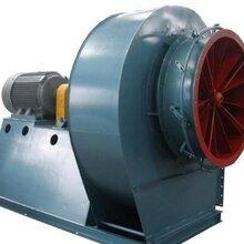 供应吉林风机G4-68/Y4-68离心通风机排烟换气风机轴流风机风机厂家质量保证