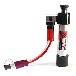 消防专用液压救援顶杆GYCD-110/775-B
