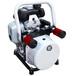 消防專用雙輸出液壓機動泵BJQ-63/0.55-F