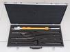 批發美式手動破拆工具組8件套手動工具組