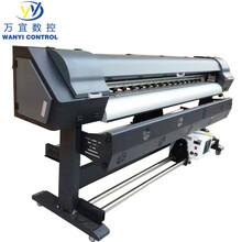 河南热卖服装热转印机数码印花机热转印纸打印机