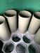 福建菱形除雾器批发合金除雾器市场需求