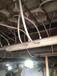 杭州旋汇耦合除雾器折流板除雾器模块