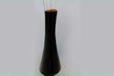 厂家供应氨基酸型水溶肥改善作物品质