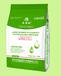 厂家供应高氮高钾型水溶肥含量:99%
