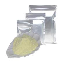 厂家直供氯烯炔菊酯54407-47-5含量94%