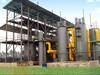 工業煤氣發生爐燃煤鍋爐直燃式煤氣發生爐