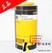 克鲁勃KLUBERAMBLYGONTA15/2润滑脂耐高温轴承润滑脂德国