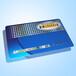 证卡磁卡源头厂家哪里找,正东科技专业生产各种类型IC,ID卡