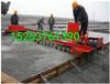 广东广州三滚筒混凝土摊铺机水泥路面摊平机图