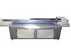 uv平板打印機UV卷材打印機