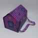 房子形状包装盒、异形包装盒、圣诞礼品包装盒、深圳纸品厂家