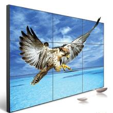 深圳华亿显示设备有限公司液晶监视器、各类广告机、触摸一体机、大屏拼接墙