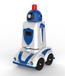 百佳大谷迎賓機器人,送餐機器人,滅火機器人,特種機器人