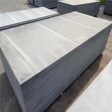 纤维水泥板-高强度纤维水泥板