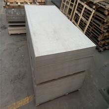 水泥纤维板水泥压力板图集