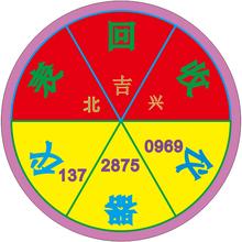 2018回收MT8852A日本藍牙測試儀回收MT8852A多臺圖片