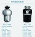 科林勒食物垃圾处理器招代理政策开放