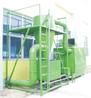 工业湿式除尘设备