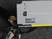 精微創達供應出售惠普34901A多路復用器模塊