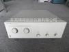 出售二手光偏振分析仪安捷伦-Agilent8509C(精微创达仪器公司)