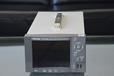 出售二手射频信号发生器泰克TektronixRTX130B(精微创达仪器公司)