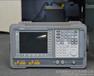 精微创达供应出售Agilent/安捷伦E7401AEMC分析仪