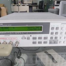 高阻测试仪HP/惠普4339B高阻测试仪4339B