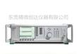 東莞精微創達儀器有限公司租賃銷售MG3692B信號發生器