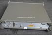 東莞精微創達儀器有限公司網絡分析儀惠普-HP85047A