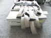 東莞精微創達儀器供應邏輯分析儀惠普-HP16601A