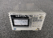 東莞精微創達儀器有限公司橫河-YokogawaTA220