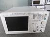 东莞精微创达仪器租赁销售无线通信综合测试仪安捷伦-AgilentE6601A