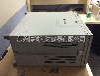 東莞精微創達儀器租賃銷售高性能光譜分析儀安捷倫-Agilent86142B