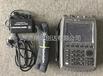 東莞精微創達儀器租賃銷售手持式射頻分析儀安捷倫-AgilentN9912A