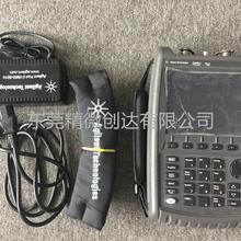东莞精微创达仪器租赁销售手持式射频分析仪安捷伦-AgilentN9912A