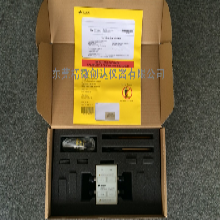 东莞精微创达仪器供应四端口电子校准件安捷伦-AgilentN4431B