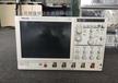 東莞精微創達儀器租賃銷售示波器泰克-TektronixDPO7104