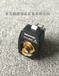东莞精微创达仪器供应TCA-BNC适配器泰克-TektronixTCA-BNC