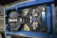 SumitomoElectric-TYPE-45M光纖熔接機-4芯