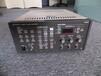精微創達儀器供應租賃-飛利浦-PM5518TX-TV信號發生器