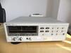精微創達現貨供應租賃惠普HP-8508A+85081A矢量電壓表