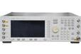 精微创达现货供应租售安捷伦-AgilentE4438C信号发生器