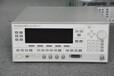 精微创达现货租售供应信号发生器惠普-HP83622A